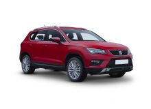 Ateca Estate 1.5 TSI EVO SE Technology [ez] 5dr DSG