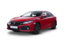 Civic Hatchback 1.0 Vtec Turbo 126 S 5dr