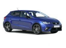 Ibiza Hatchback 1.0 SE Technology [ez] 5dr