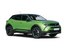 MOKKA-E Electric Hatchback 100kw SE Premium 50kwh 5dr Auto